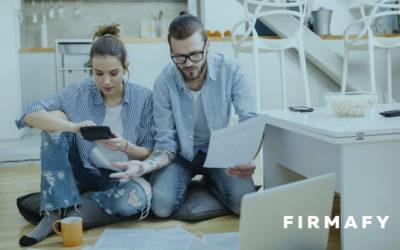 Consejos para tramitar un ERTE o las prestaciones colectivas desde casa