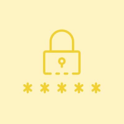 icono_codigo_OTP_firmafy