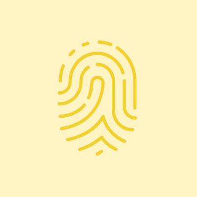 icono_firma_biometrica_firmafy