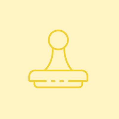 icono_sellado_tiempo_firmafy