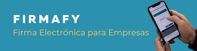 Firma-Electronica-para-Empresas