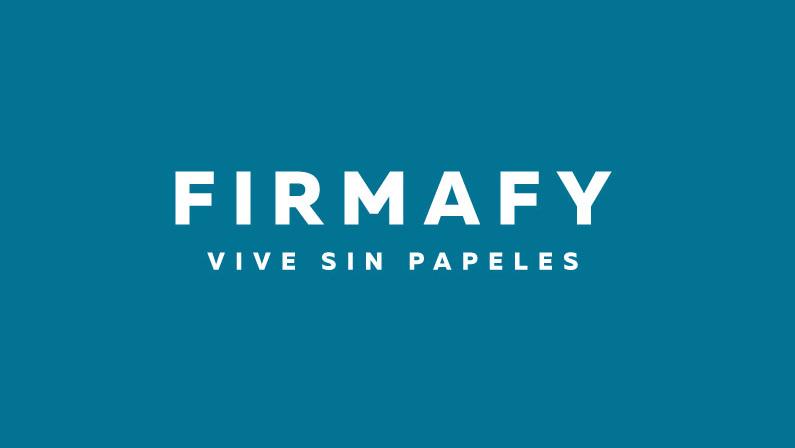 Ventajas de Firmafy para la firma online de documentos