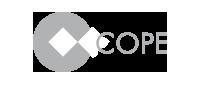 Cope entrevista a Firmafy