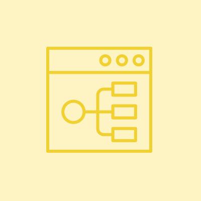 icono_API_firmafy