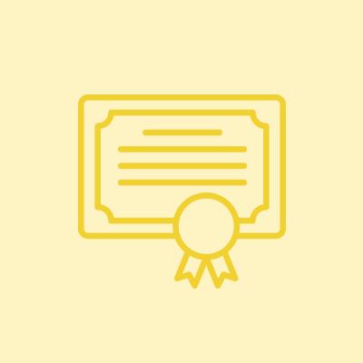 icono_actas_y_certificados_firmafy