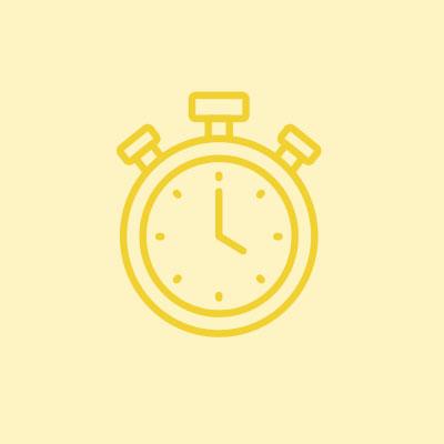 icono_ahorra_tiempo_firmafy
