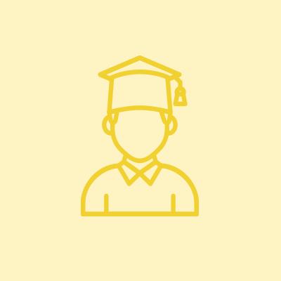 icono_certificados_profesionalidad_firmafy