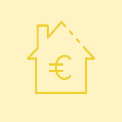 icono_contrato_compra_venta_firmafy