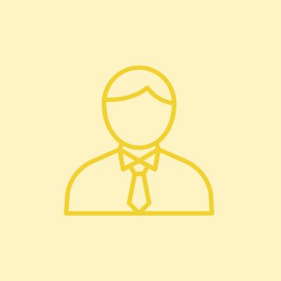 icono_contrato_formacion_firmafy