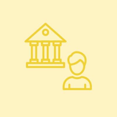 icono_domiciliaciones_bancarias_firmafy
