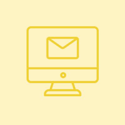 icono_email_certificado_firmafy