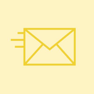 icono_envio_email_o_SMS_firmafy
