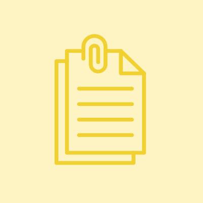 icono_envio_varios_documentos_firmafy