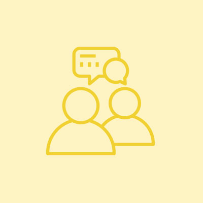 icono_equipos_trabajo_firmafy