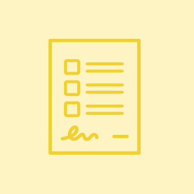 icono_formulario_previo_firmafy