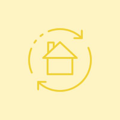 icono_gestion_inmobiliaria_firmafy