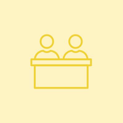 icono_partes_asistencia_firmafy