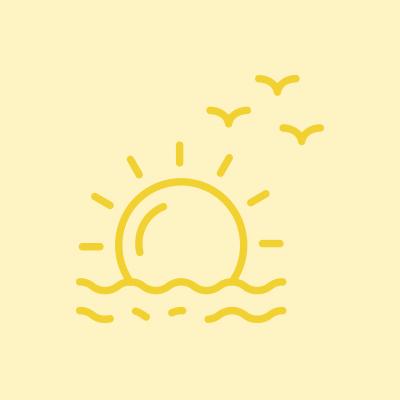 icono_permisos_y_vacaciones_firmafy