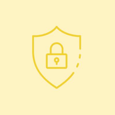 icono_proteccion_de_datos_firmafy