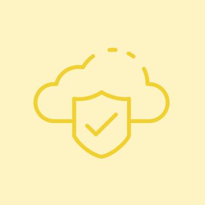 icono_seguridad_nube_firmafy