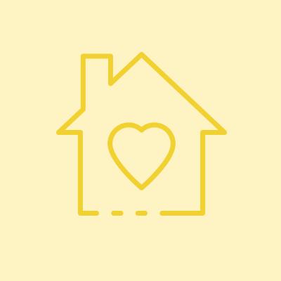 icono_seguros_hogar_firmafy