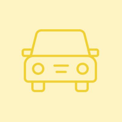 icono_seguros_vehiculos_firmafy