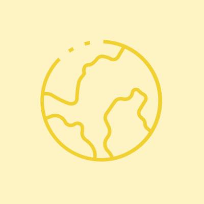 icono_seguros_viajes_firmafy