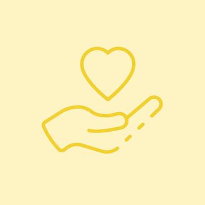 icono_seguros_vida_y_decesos_firmafy