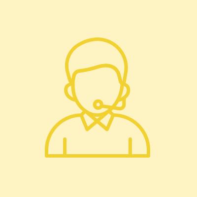 icono_soporte_tecnico_firmafy