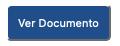 Ver documento en el email de Firmafy